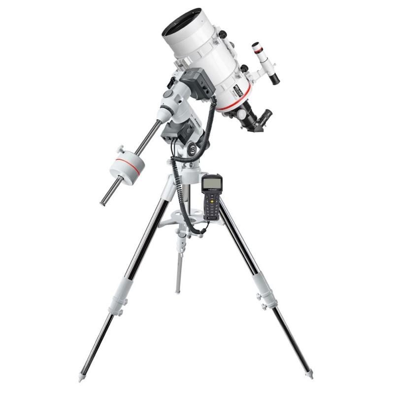 Telescop Maksutov Cassegrain Bresser Messier MC-152/1900 EXOS-2 GOTO 2021 shopu.ro