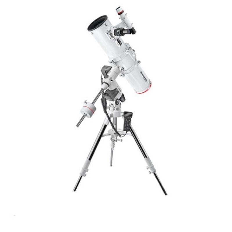 Telescop reflector Bresser 300x150, montura EXOS 2 GOTO 2021 shopu.ro