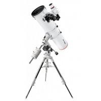 Telescop reflector Bresser Messier NT-203/1200 HEXAFOC EXOS-2
