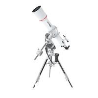 Telescop refractor Bresser, marire 200 x, functie Goto