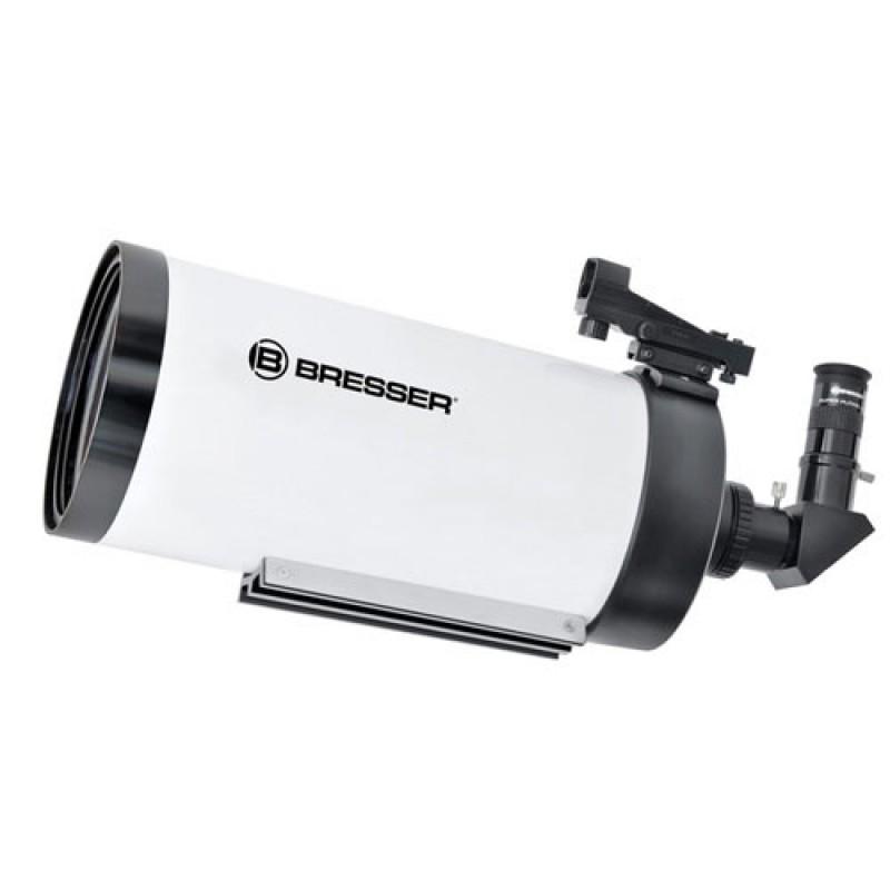 Telescop refractor Bresser 254x127, ratie focala f/15 2021 shopu.ro