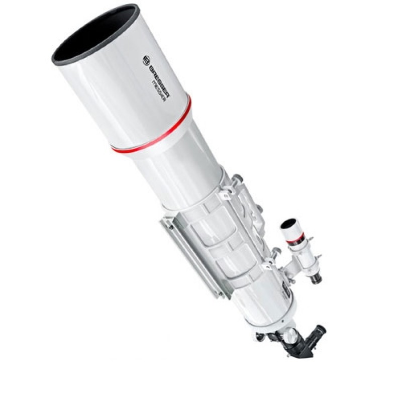 Telescop refractor Bresser 300x152, ratie focala f/5 2021 shopu.ro