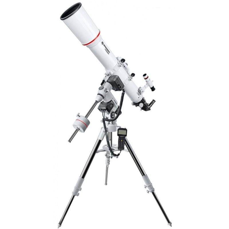 Telescop refractor Bresser Messier AR-90L/1200 EXOS-2/EQ5 GOTO 2021 shopu.ro