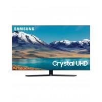 Televizor Smart Samsung, diagonala 125 cm, 4K Ultra HD, LED, Clasa A, Dynamic Crystal Display