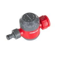 Temporizator mecanic pentru apa Proline, 120 minute