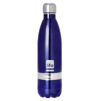 Termos Family EcoLife, 750 ml, Mov