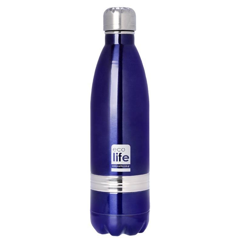 Termos Family EcoLife, 750 ml, Mov