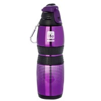 Termos Sport EcoLife, 400 ml, Mov