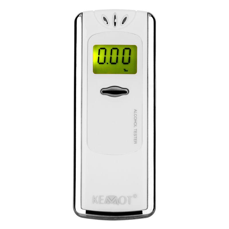 Tester alcoolemie Kemot AT567, LCD 2021 shopu.ro
