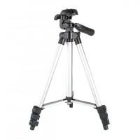 Trepied foto Cedar Esperanza, 360 - 1060 mm, maxim 2 kg, 3 sectiuni