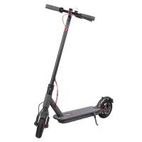 Trotineta Electrica Fast Wheels Pro, 250 W, maxim 30 km/h, greutate maxima 120 kg