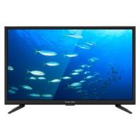 Televizor Full Hd Kruger Matz, diagonala 55 cm, rezolutie 1920 x 1080 px, D-LED