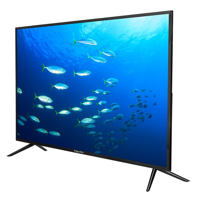 Televizor Full HD Kruger & Martz, 101 cm, LED, 1920 x 1080 px