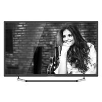 Televizor Full HD Kruger Matz, diagonala 55 inch, iluminare LED, Negru