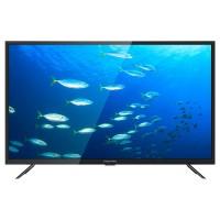 Televizor HD Kruger & Matz Seria H, 81 cm, Negru