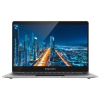 Ultrabook Explore Kruger Matz, bluetooth 4.0, memorie interna 32 GB