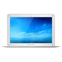Laptop ultraportabil Explore 1403 Kruger & Matz, Intel Atom 1.92 GHz, Quad Core, 4GB RAM, 32 GB, 14 inch, 1920 x 1080 px