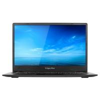 Laptop ultraportabil Explore 1404 Kruger & Matz, Intel Celeron 1.1 GHz, Dual Core, 4GB RAM, 32 GB, 14 inch, 1920 x 1080 px