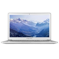 Laptop ultraportabil Explore PRO 1511 Kruger & Matz, Intel Core i7-6500U, 2.5 GHz, Dual Core, 8 GB RAM, 256 GB SSD, 15.6 inch