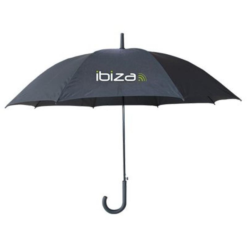 Umbrela Ibiza, unixex, 105 cm