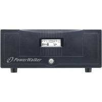 UPS Power Walker pentru centrale termice, 1200VA/840W, unda sinusoidala pura