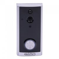 Videointerfon Smart, microfon incorporatr, slot card microSD, 1280 x 720P, distanta IR 5 m