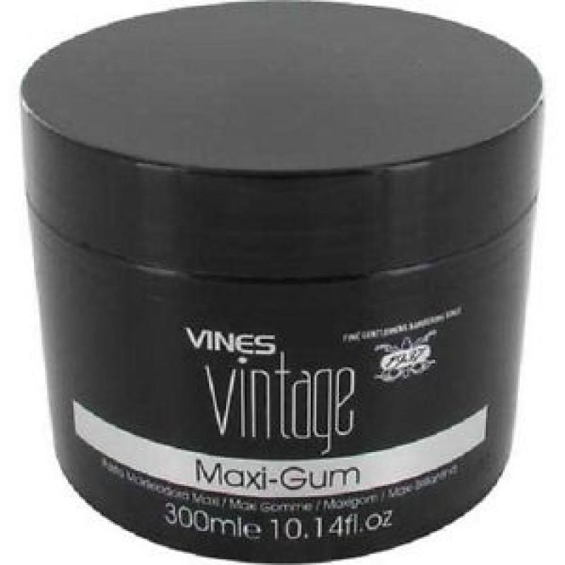 Gel fixare puternica Vines Vintage, 300 ml