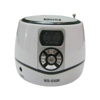 Boxa portabila WS930