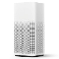 Purificator aer Xiaomi Mi Air, 31 W, 24 x 24 x 52 cm