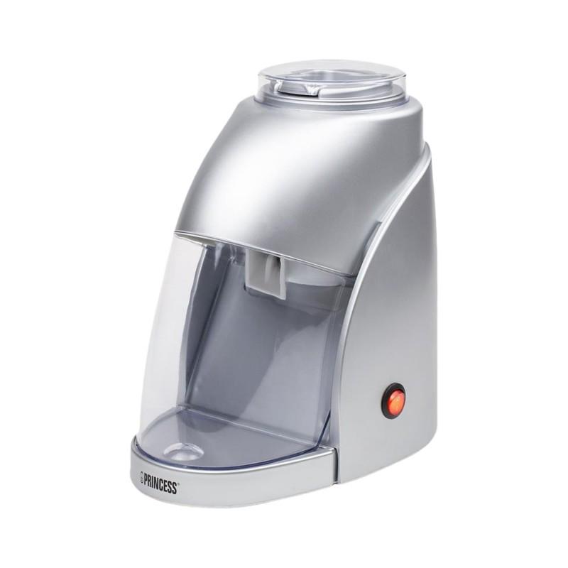 Zdrobitor gheata Princess, 55 W, 300 gr, capac detasabil, indicator luminos 2021 shopu.ro